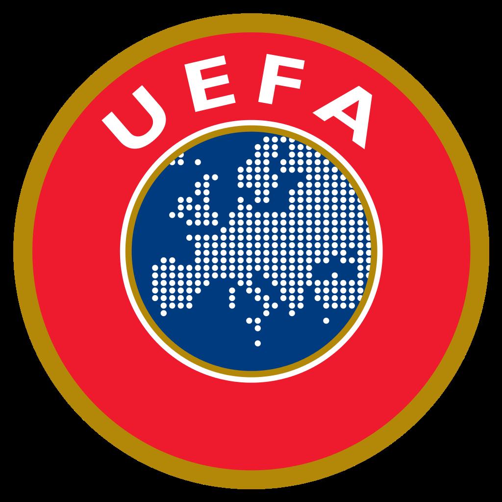 """CURSO DE TREINADORES DE FUTEBOL UEFA """"PROFESSIONAL"""""""